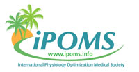 iPOMS