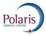 Polaris Medical Limited