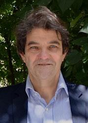 Dr Jean-Francois Bezot