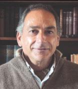 José Foglia