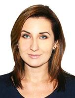 Maria N Yurova
